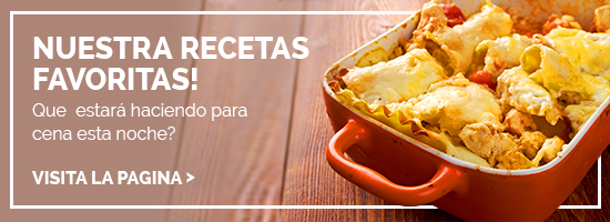 recipes-spanish